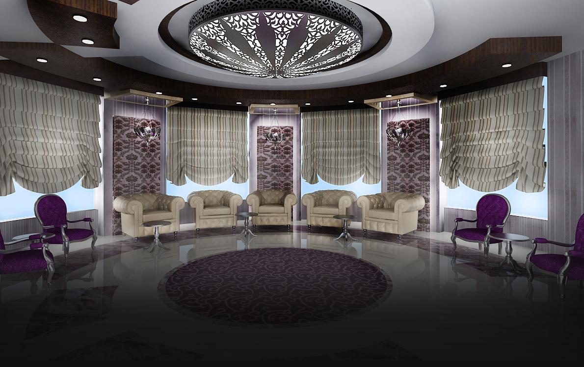 Office Furniture Dubai | Italian Furniture Company In Dubai