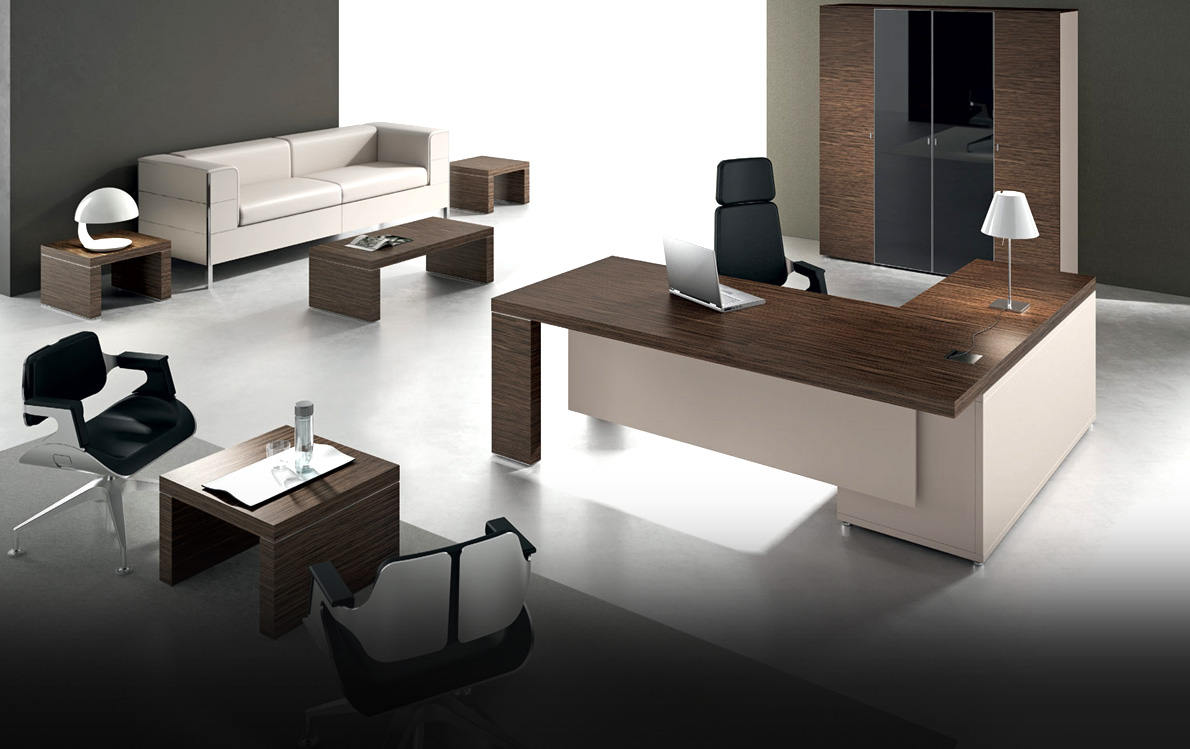 Office Furniture Dubai Italian Furniture Company In Dubai